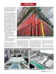 Umfassende Systemlösungen und hochwertige ... - WVGKainz - Seite 7