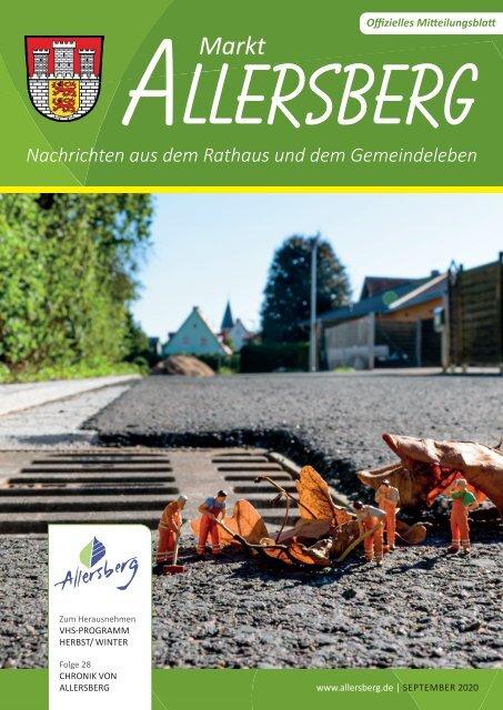 Allersberg_2020_09_01-48_Druck