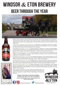 SYone Autumn Edition 2020 - Page 6