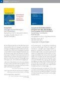 europarecht | Internationales recht - Nomos - Seite 6