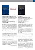 europarecht | Internationales recht - Nomos - Seite 7