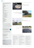 IS_2020_04_maketa - Page 4