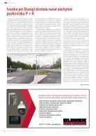 IS_2020_04_maketa - Page 6