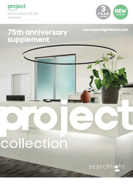 SEARCHLIGHT 75TH PROJECT SUPPLEMENT AW V4