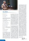 Kindergottesdienst: Mitarbeiter gesucht! - FeG Lörrach - Seite 2