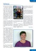 Kindergottesdienst: Mitarbeiter gesucht! - FeG Lörrach - Seite 3