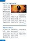 Kindergottesdienst: Mitarbeiter gesucht! - FeG Lörrach - Seite 4