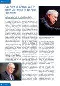 Kindergottesdienst: Mitarbeiter gesucht! - FeG Lörrach - Seite 6