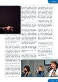 Kindergottesdienst: Mitarbeiter gesucht! - FeG Lörrach - Seite 7