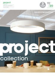 SEARCHLIGHT PROJECT CATALOGUE 2019 LR