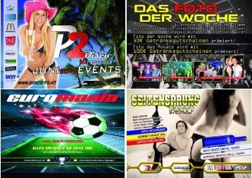 Acdsee Prodruckauftrag - Disco P2