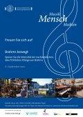 Medizin Musik Mensch - Universitätsklinikum Hamburg-Eppendorf - Seite 2
