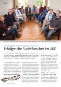 Medizin Musik Mensch - Universitätsklinikum Hamburg-Eppendorf - Seite 6