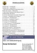 Vielen Dank - FV 1919 Budenheim - Seite 3