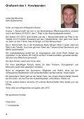 Vielen Dank - FV 1919 Budenheim - Seite 4
