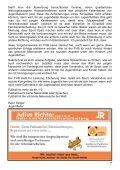 Vielen Dank - FV 1919 Budenheim - Seite 7