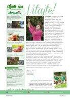 Časopis ZÁHRADA 07/2020 - Page 3