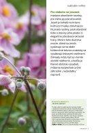 Časopis ZÁHRADA 07/2020 - Page 7