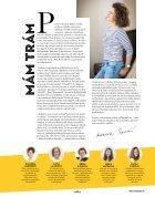 MD_2020_09_maketa - Page 7