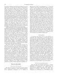 Staphylinidae and Carabidae overwintering in wheat and sown ... - Page 2