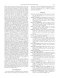 Staphylinidae and Carabidae overwintering in wheat and sown ... - Page 7