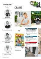 RPN_2020_09_maketa - Page 4