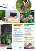 RPN_2020_09_maketa - Page 5