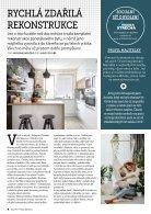 RPN_2020_09_maketa - Page 6