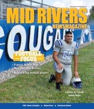 Mid Rivers Newsmagazine 9-09-20