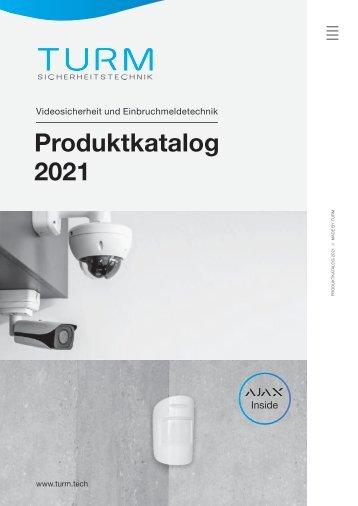 TURM_Produktkatalog_2021