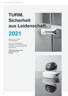 TURM_Produktkatalog_2021 - Seite 2