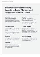 TURM_Produktkatalog_2021 - Seite 4