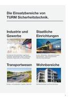 TURM_Produktkatalog_2021 - Seite 5
