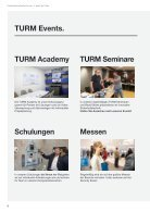 TURM_Produktkatalog_2021 - Seite 6