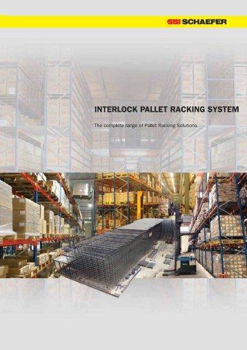 FA-Interlock Pallet Rack-1 [Converted].ai - SSI SCHAEFER