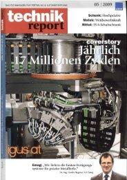 Artikel - IT Engineering GmbH