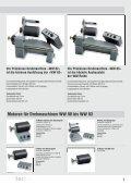 Die Präzisions-Drehmaschine »WW 80 - Prätecma - Seite 3