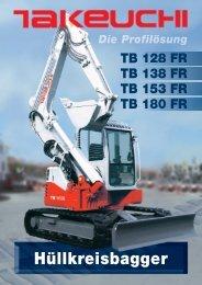 tb 138 fr - AZ-Bau