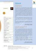 Douleur Des projets - Page 2
