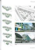 Entwurfsmaschinen (pdf) - Halter Unternehmungen - Seite 5