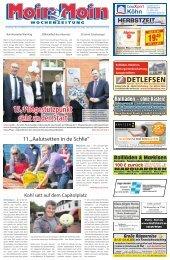 MoinMoin Schleswig 37 2020