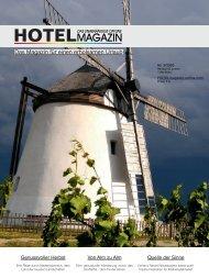 HOTELmagazin offline 03-2020