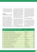 ÖKOPROFIT - Marl - Seite 6
