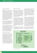 ÖKOPROFIT - Marl - Seite 7