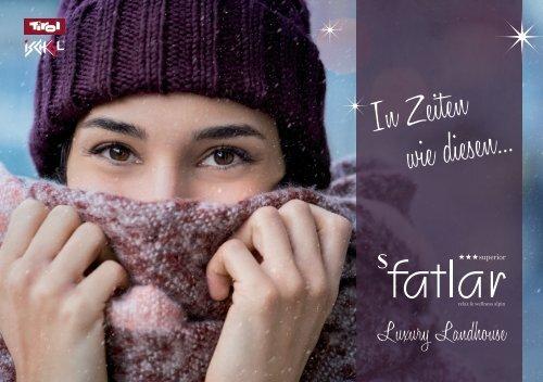 Hotel Fatlar_preisliste_wi_2021-web