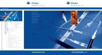 Lwl-Datenkabel UC2000 - Neue Seite 1