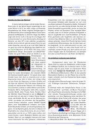 PDF lesen - Silke Schäfer