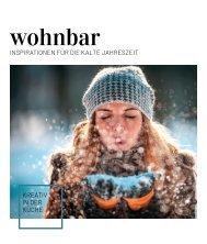 wohnbar Winter 2019 Neutral