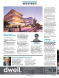 dwell. on the Northern Beaches. 100920 - Page 2