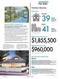 dwell. on the Northern Beaches. 100920 - Page 3